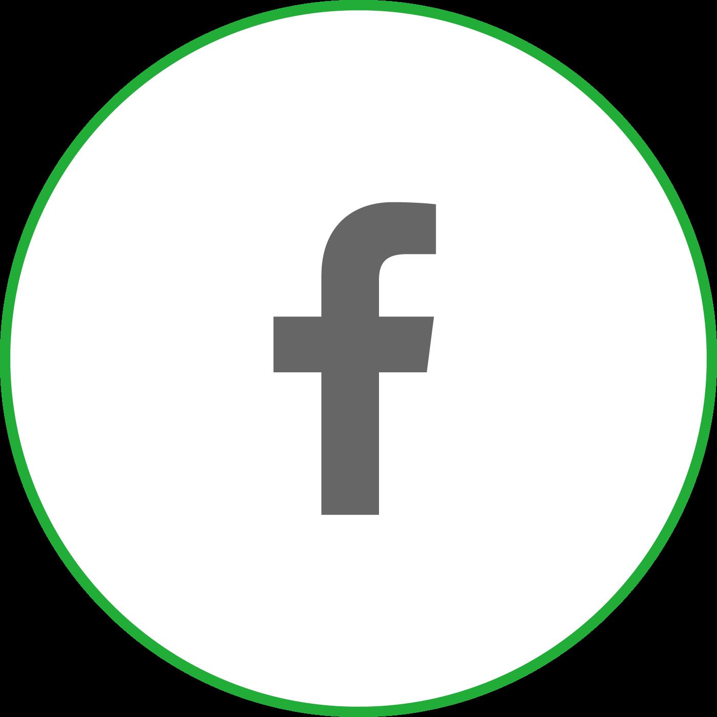 Facebook活用ビジネス